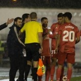 Solari Sudah Ditunggu Tiga Laga Menuju Kontrak Permanen Jadi Pelatih Madrid