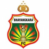Bhayangkara FC Tak Ingin Tersandung Saat Melawan Klub Kasta Liga 3