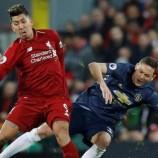 Liverpool Tak Boleh Besar Kepala Karena Belum Memenangkan Apa Pun