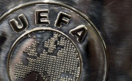 Pihak UEFA Akan Membuat Truanemn Ke Tiga Antarklub Eropa