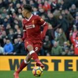 Liverpool Terancam Tak Bisa Mainkan Firmino Saat Melawan Bayern Munich