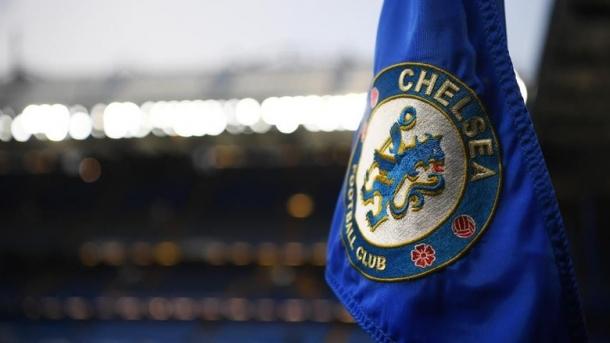 Chelsea Diharapkan Melupakan Empat Besar Kalau Tidak Cepat Membaik