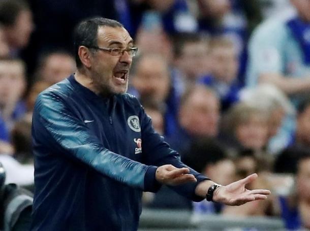 Chelsea Harus Selalu Waspada Dengan Ke Dua Sayap Milik Dynamo Kiev