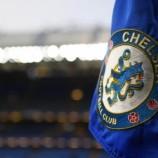 Chelsea Lakukan Banding Atas Hukuman Larangan Aktifitas Transfer