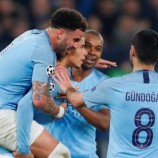 Premier League Lakukan Penyelidikan Kepada City Tentang FFP