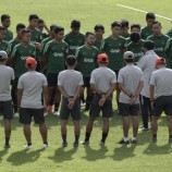 Timnas U-23 Akan Memantapkan Taktik Unguk Membongkar Lini Bertahan Brunei
