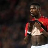 Fans United Telah Membunuh Pogba