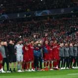 Laga Spurs Melawan Liverpool Diyakini Akan Dramatis