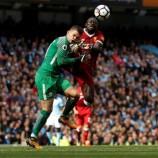Schmeichel Sebut Kiper Terbaik Liga Inggris Adalah Ederson