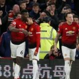Kapan United Memenangkan Trofi Bergengsi Lagi?