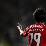 Kini Benfica Mengaktifkan Mesin Uangnya Lagi