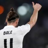 Masalah Bahasa Yang Membuat Bale Tak Bisa Intim Dengan Fans Dan Tim
