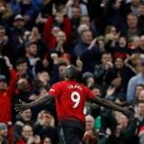 United Tak Ada Lukaku Pun Tak Masalah