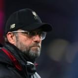 Klopp Mungkin Saja Hengkang Ke Timnas Jerman Namun Tak Akan Ke Klub Lain