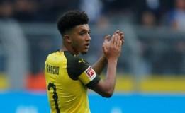 Sancho Diminta Untuk Tak Segera Meninggalkan Dortmund Meskipun Diincar Banyak Klub Besar